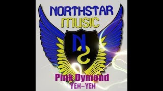 Pink Dymond - Yeh yeh