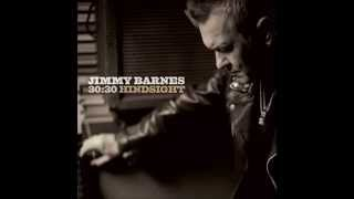 Jimmy Barnes videoklipp Walk On (feat. David Campbell) (30:30 Hindsight Album)