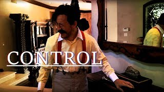 Control - Who Killed Markiplier