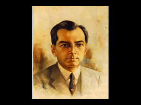 achievements of manuel quezon Sergio osmeña: sergio osmeña, filipino statesman,  osmeña remained leader of the nationalists until 1921, when he was succeeded by manuel quezon,.