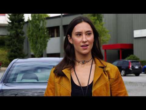 The Flash Season 4 Episode 6 (When Harry Met Harry...) in English