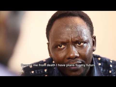 GARGADI PART 2 Latest Hausa film 2020/ muryar Hausa TV