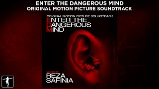 Enter The Dangerous Mind Soundtrack Preview - Reza Safinia (Official Video)
