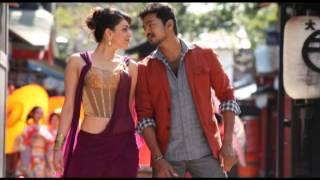 Jilla Vijay's Jilla teaser gets millions hits!