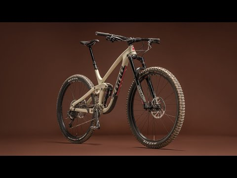 Kona Process 153 29 Review - 2019 Bible of Bike Tests