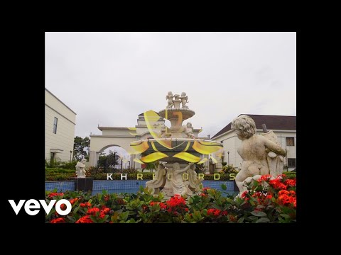 Kaydex - Hustle Remix ft. Dj Spinal x Reminisce