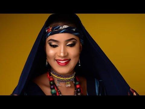 HANNIF MASOYI sabon Shiri part 1 Latest Hausa Film 2019