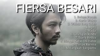 Video Fiersa Besari Full Album [10 LAGU TERBAIK] MP3, 3GP, MP4, WEBM, AVI, FLV Juni 2019