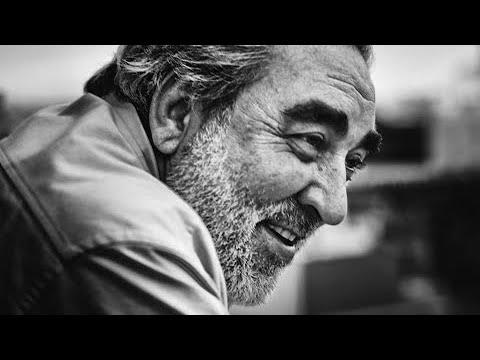"""arch. Eduardo Souto de Moura """"THINKING VARESE"""" webinar del 24 marzo 2021"""