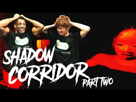Japanese Horror at it's best! WATCH IF YOU DARE!