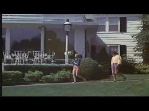 JENNIFER ON MY MIND (1971) 2 Of 6