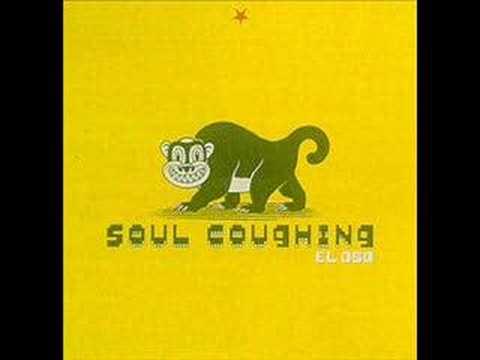 Tekst piosenki Soul Coughing - Horses po polsku