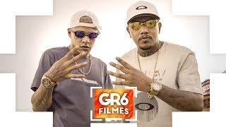 MC Mãozinha e MC PP da VS - Cachorro Vacinado (Video Clipe) DJ Tripa