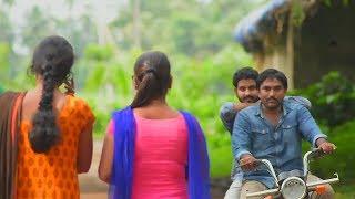 Video Maa oori prema katha || Latest Telugu Short film 2017 || by Varun Sena Reddy MP3, 3GP, MP4, WEBM, AVI, FLV April 2019