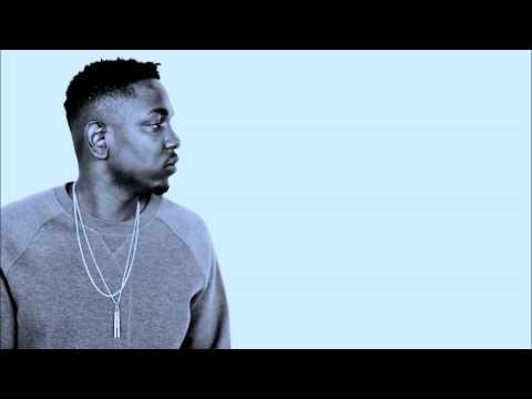 Kendrick Lamar - Now or Never Feat. Mary J Blidge Bonus Track
