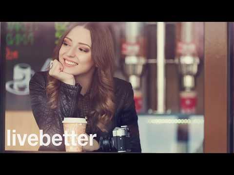 Музыка для кофе бар или кафе и босса-нова джазовой инструментальной расслабляющей атмосфере - DomaVideo.Ru