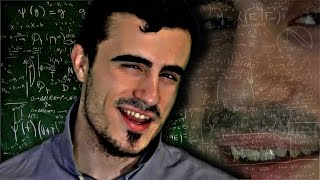 Patreon: https://www.patreon.com/misterjagger?ty=hTwitter: https://twitter.com/MisterJagger_Canal secundario: https://www.youtube.com/user/jaggerosenamora