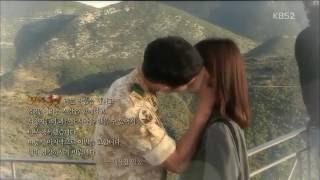 Download Video Song Joong Ki Song Hye Kyo Kiss Scene BTS Behind The Scene DOTS 송중기 송혜교 태양의 후예 키스 장면 뒤에 MP3 3GP MP4