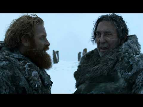 Game of Thrones 3.03 (Preview)