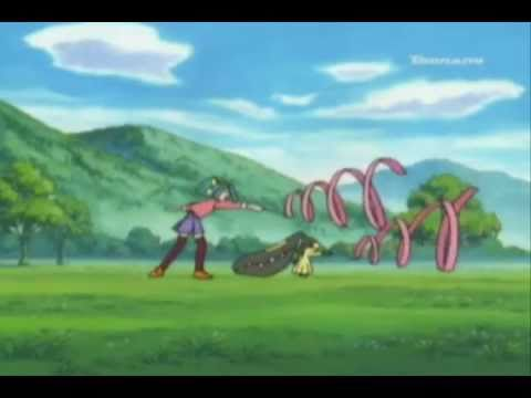 Video Mawile is the Pokemon Everyone Wants download in MP3, 3GP, MP4, WEBM, AVI, FLV January 2017