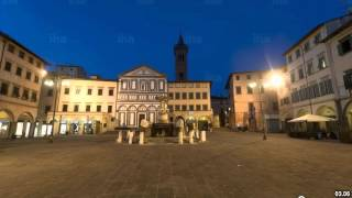 Empoli Italy  city pictures gallery : Best places to visit - Empoli (Italy)