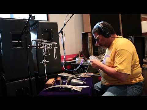 #SPalbum5 Vlog #5