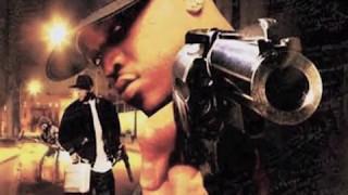 Fabolous & Styles P - We Too Street (DJ Clue)