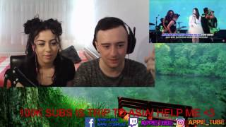 Video Via Vallen - Kimcil Kepolen (Official Music Video) REACTION MP3, 3GP, MP4, WEBM, AVI, FLV Maret 2018
