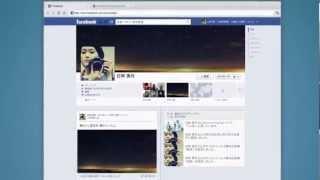 ammoflight アルタルフ~この恋の終わりに ~ / Facebook