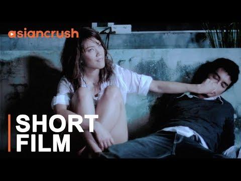 Haunted by his dead girlfriend, desperate Thai man finds the truth | Creepy Thai Short Film