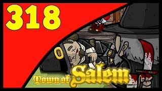 Lets play Town of Salem 318 with SquirrelsMK! Blackmailing time.I am sorry for the covers #streamsniperssuckI have started streaming again! I am going to be posting a lot of the games I stream as my videos! I hope that you don't mind. I missed streaming so much and it is a way that I get to play with all of you and interact!The aim of Town of Salem is for your team, be it town, mafia, neutral killing  or even just for yourself,  to win. Why read this when you could actually find out in far better detail by watching the video yourself? ;)Make sure to like and Subscribe! Subscribe: http://www.youtube.com/user/squirrelsmk?sub_confirmation=1 Twitter: https://twitter.com/SquirrelsMK Facebook: https://www.facebook.com/Squirrelsmk Town of Salem: SquirrelsMKTwitch: twitch.tv/squirrelsmk__________Miss Medi's info:Channel: https://www.youtube.com/channel/UCkF4wmnob-H-FTrWPrYeF-gEXCLUSIVE MISS MEDI VIDEO: https://www.youtube.com/watch?v=OABX_zZvHsc Twitter: @MissMediGaming___________Town of Salem is a browser-based game that challenges players on their ability to convincingly lie as well as detect when other players are lying. The game ranges from 7 to 15 players. These players are randomly divided into alignments - Town, Mafia, Serial Killers, Arsonists and Neutrals. If you are a Town member (the good guys) you must track down the Mafia and other villains before they kill you. The catch? You don't know who is a Town member and who is a villain. If you are an evil role, such as a Serial Killer, you secretly murder town members in the veil of night and try to avoid getting caughtWant to play Town of Salem yourself? Click the link below:http://blankmediagames.com/ More game info:Town of Salem balances out all this horror with some adorable visuals and engaging music. Your character is customizable in every respect: you can change clothes and genders, add pets, new houses, and even death animations.Town of Salem has 29 unique roles ensuring a different experience each time you pl