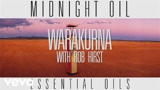 Music video by Midnight Oil performing 'Warakurna' Track by Track. (C) 2014 Sony Music Entertainment Australia Pty Ltd