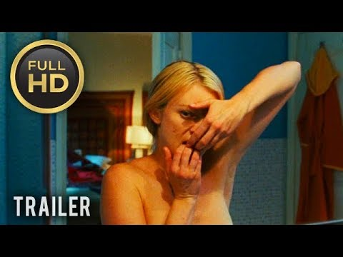🎥 MIRRORS (2008) | Second Trailer | Full Movie Trailer | Full HD | 1080p