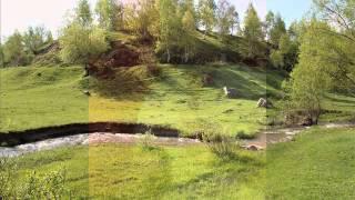 Festim Dafku - Turbo Tallava Kukes Kuksjanalia 2013 - 2014