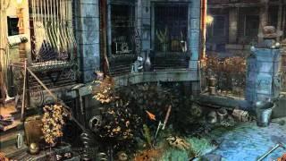 Vampire Saga: Pandora's Box videosu