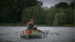 Video Beginners Guide To Fly Fishing Big UK Waters, Blagdon Lake MP3, 3GP, MP4, WEBM, AVI, FLV Januari 2019