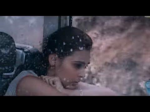 Video George and Maha start looking for Antony- Antony Tamil Movie   Nishanth, Vaishali, Lal download in MP3, 3GP, MP4, WEBM, AVI, FLV January 2017
