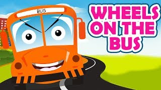 Wheels On The Bus Rhymes Collection and Preschool Rhymes and Rhymes For Children and Kids Nursery RhymesAlso watch gameplay and walkthrough. Enjoy this video as toys come to life! This video targets children, stimulating their imagination with the help of colorful objects. Each episode will help the child develop his or her creativity and logical reasoning. Subscribe: https://www.youtube.com/channel/UCcttXUYRoTqVN6j4oiDysHwLike: https://www.facebook.com/pages/Rhymes-Hero/1086852778013719