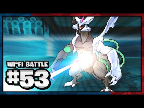Battle - lemme know what you think of the layout and be sure to leave a like~ Let's try and get 750 :D! Opponent. http://www.youtube.com/user/GameboyLuke 3D Models. h...