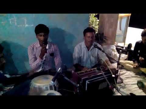 Video Sita ram sita ram bol (laxman) download in MP3, 3GP, MP4, WEBM, AVI, FLV January 2017