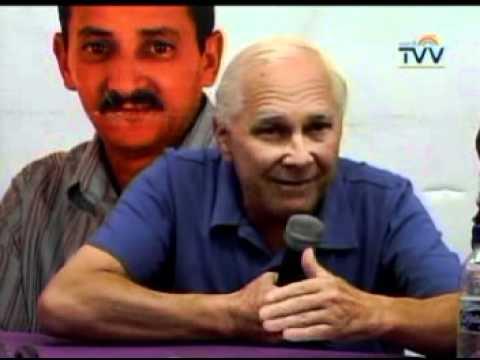Debate dos Fatos na TVV ed.39 -- 16/12/2011 (4/5)