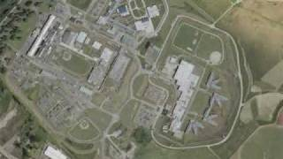 Monroe (WA) United States  city photo : Monroe Correctional Complex - Monroe, WA - Google Earth
