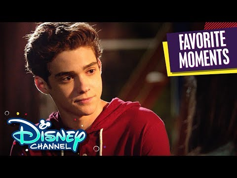 Joshua Bassett's Best Moments! | Stuck in the Middle | Disney Channel