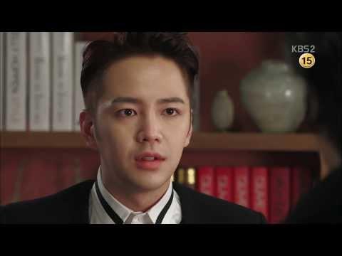 [예쁜남자] 장근석의 연애백서 20131219