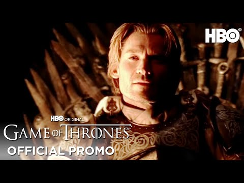 Game of Thrones 1.06 Preview