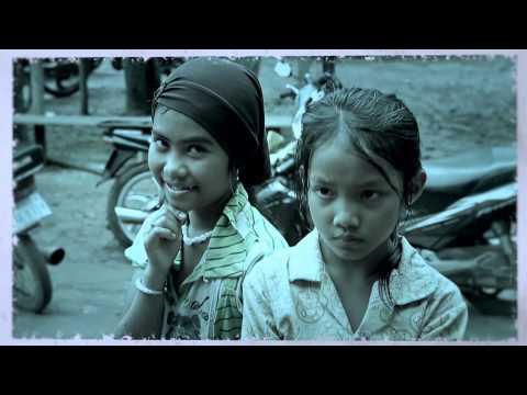 TDV Kurban 2014 Tanıtım Filmi