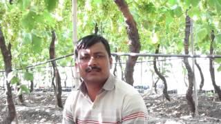 Solapur Sambhaji katware