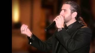 Ziad Saleh - Serti men el ma3roufeen 2013 /زياد صالح - صرتى من المعروفين