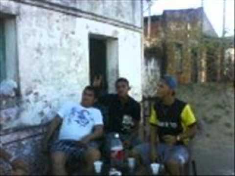 ferias em canguaretama RN
