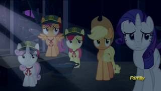 My Little Pony: Friendship is Magic 616 - 28 Pranks Later